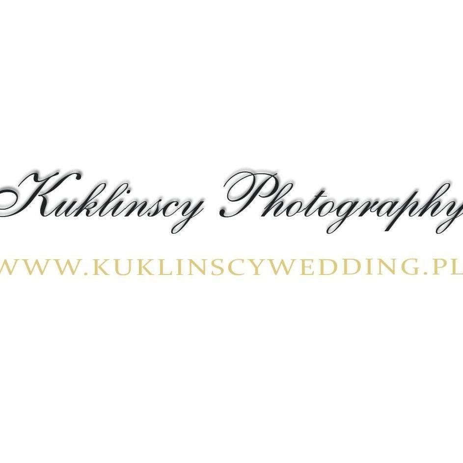 Kuklinscy Photography